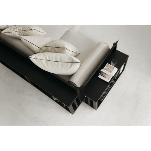 Bolero cushion 50*50