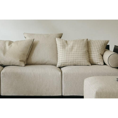 Bolero cushion 30*30