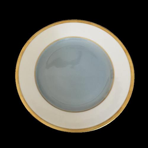 Cake plate - Éclipse