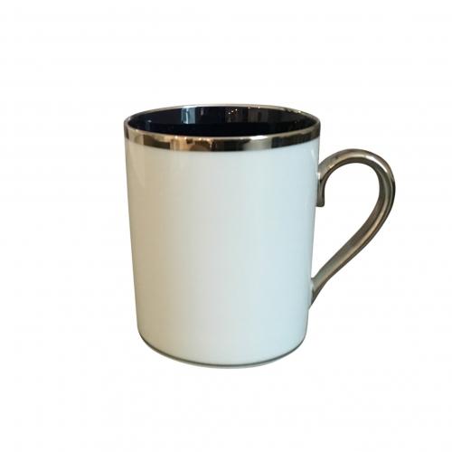 Mug - Éclipse