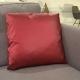 Bolero cushion 40*40