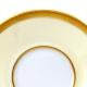 Laurier dessert plate