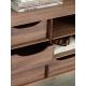 Bayus drawer