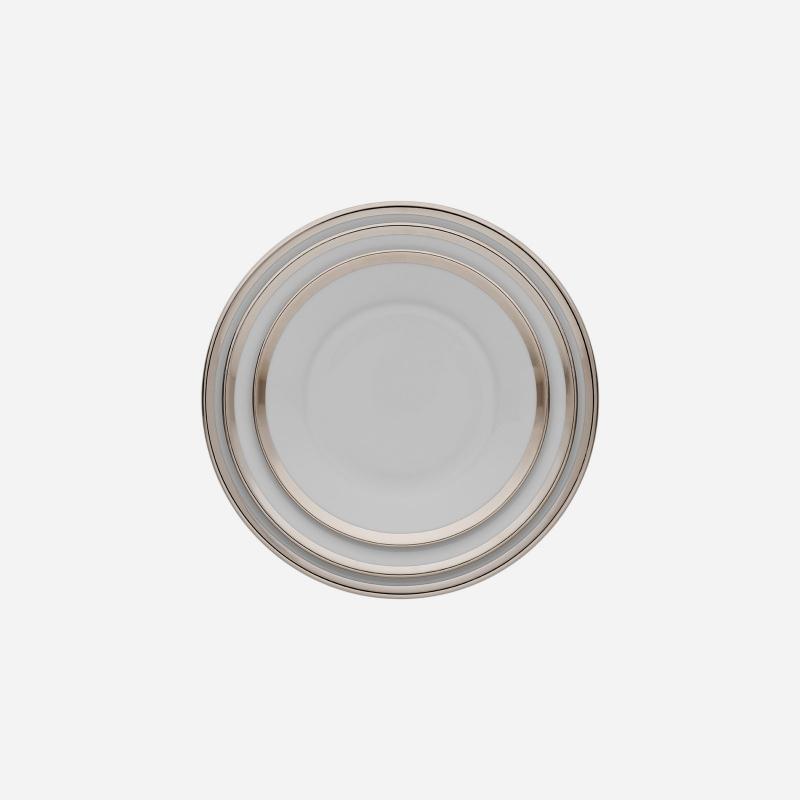 Dinner plate - Alliance