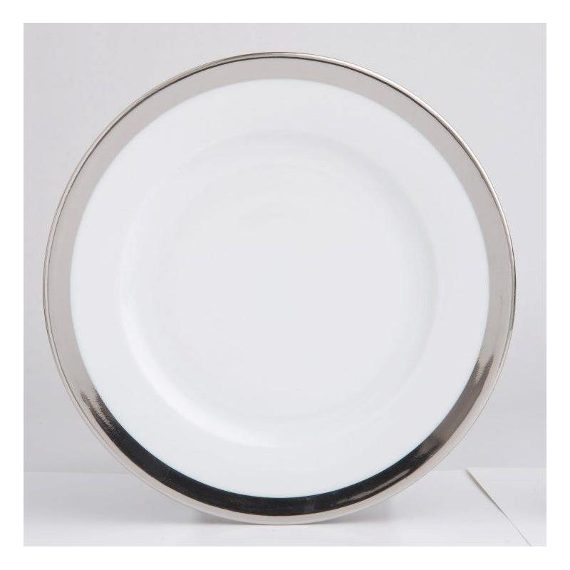 Cake plate - Alliance