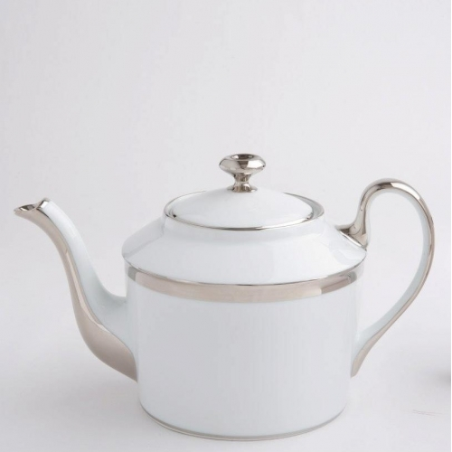 Empire tea pot 6 cups - Alliance