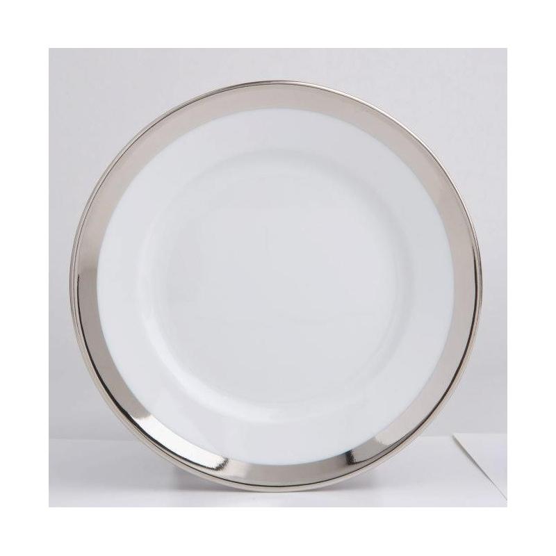 Bread plate - Alliance