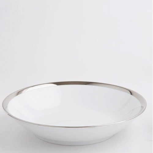 Small cream dish - Alliance