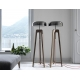 Pileo floor lamp