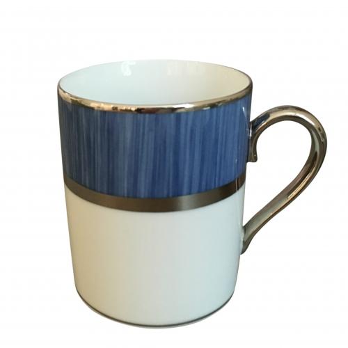 Mug - Carbone
