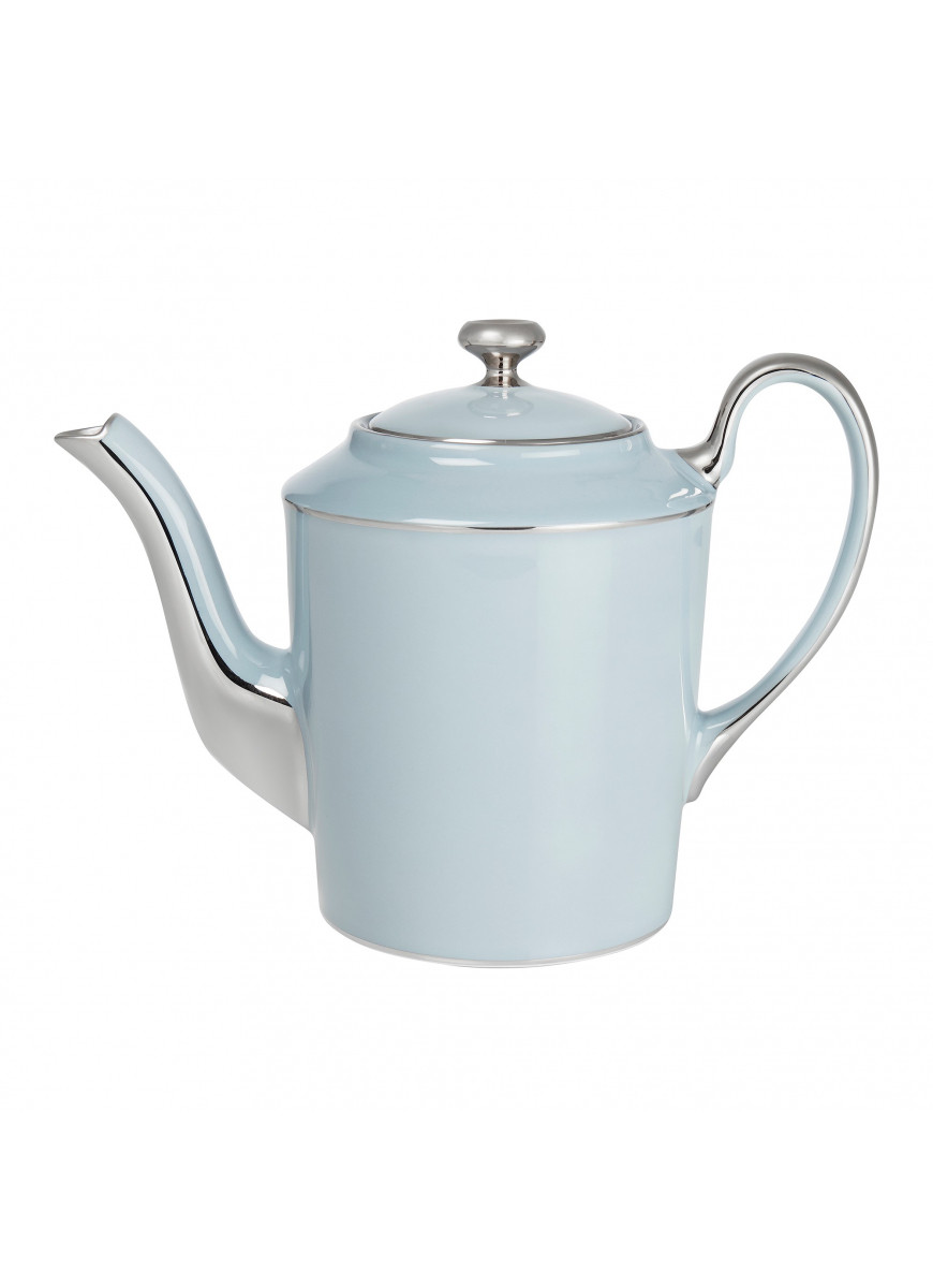Empire coffee pot 6 cups / Sous le Soleil