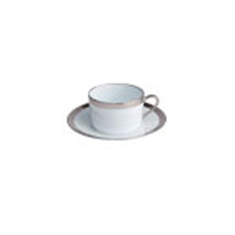 Empire Tea Cup Amp Saucer Alliance Kibo Living