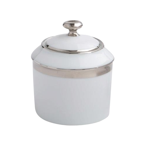 Empire sugar bowl 6 cups - Alliance