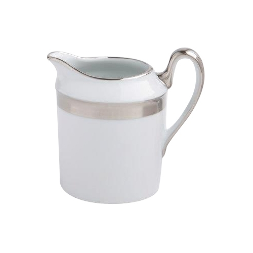Empire cream jug 6 cups - Alliance