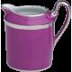 Empire cream jug 6 cups - Sous le Soleil