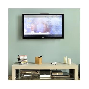 TV-stands