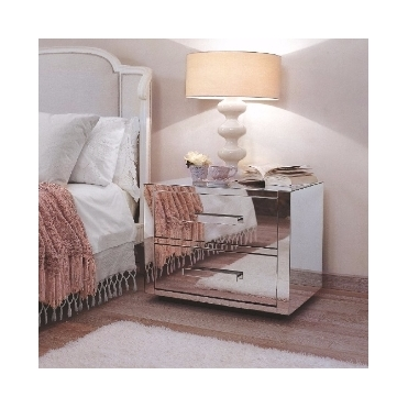 Drawers / Bedside Tables